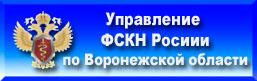 ufskn_knopka_257kh81-2.jpg