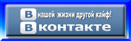 vk_knopka_257kh81-2.jpg